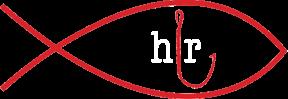 Théâtre Hareng Rouge